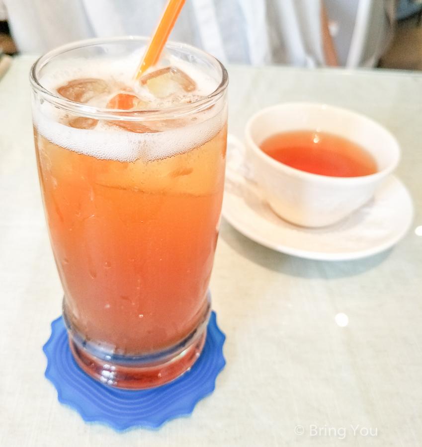 taipei-tokyo-cafe-8