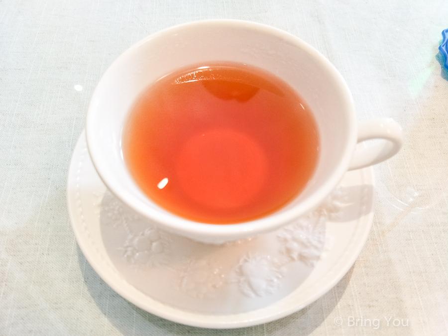 taipei-tokyo-cafe-9