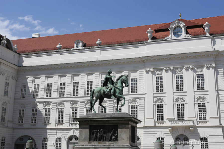 vienna-travel-36