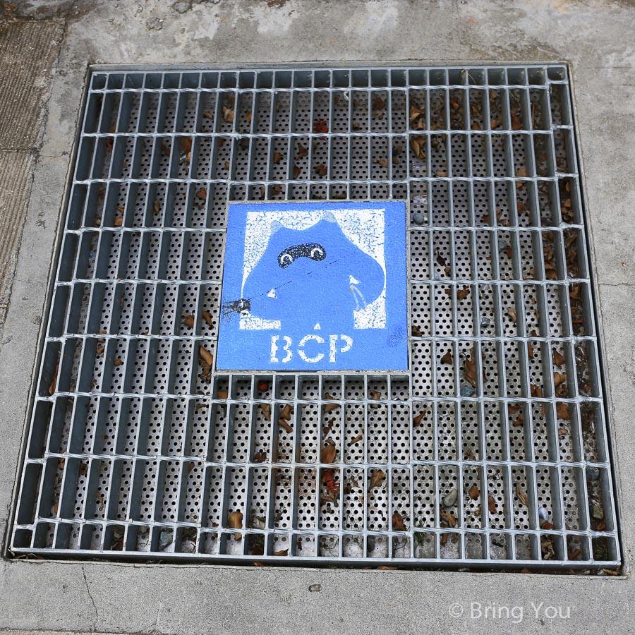 Blueprint-Cultural-Creative-Park-11