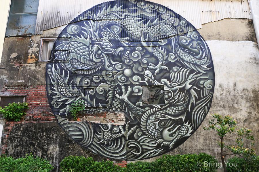 Blueprint-Cultural-Creative-Park-21