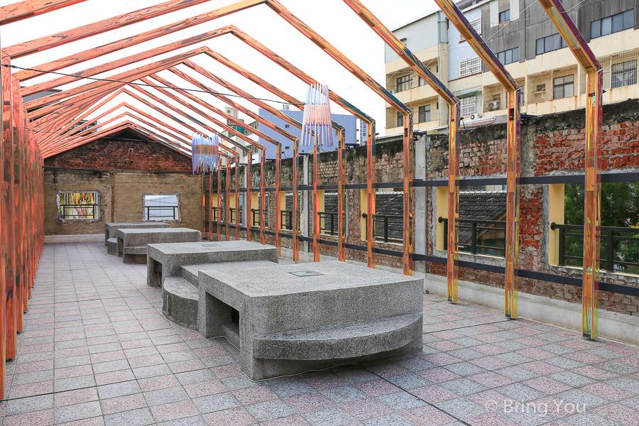 Blueprint-Cultural-Creative-Park-27