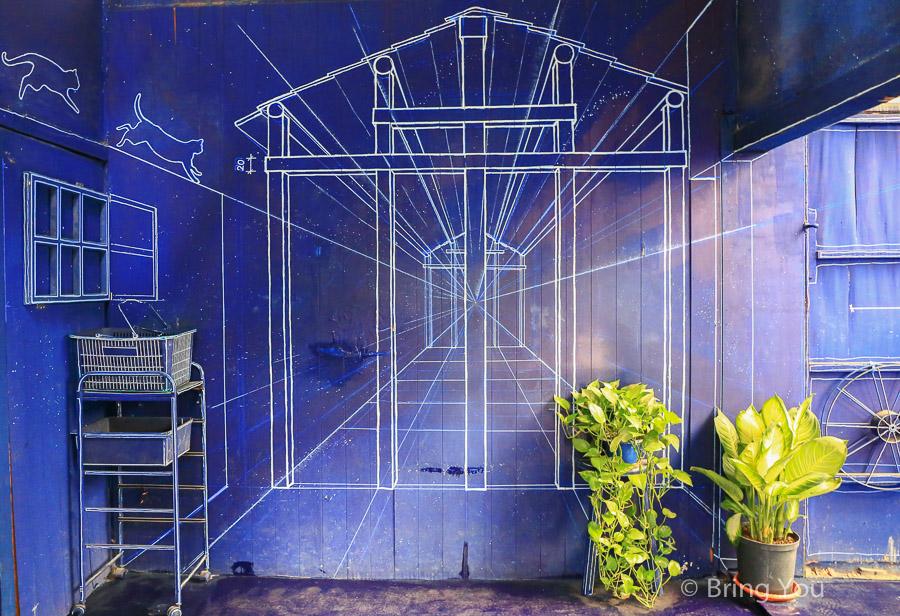 Blueprint-Cultural-Creative-Park-6