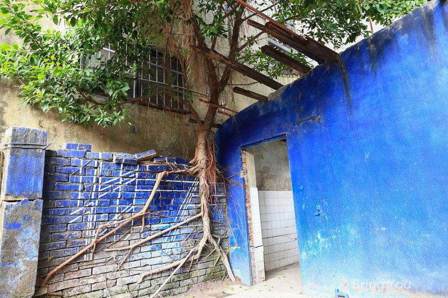 Blueprint-Cultural-Creative-Park-8