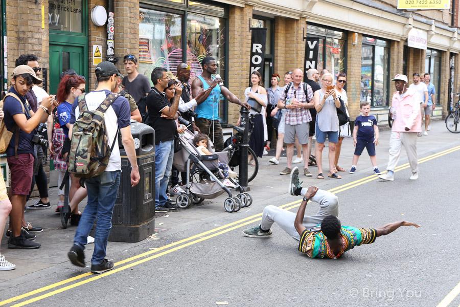 Spitalfield-Market-31