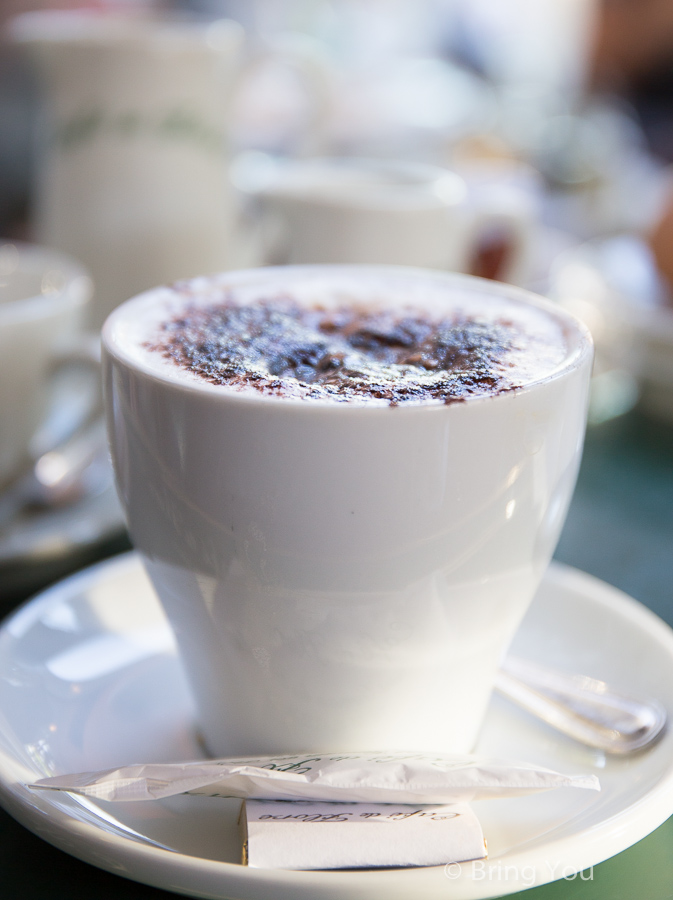 cafe-de-flore-11