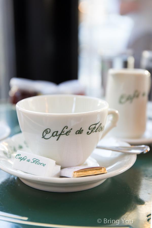 cafe-de-flore-12