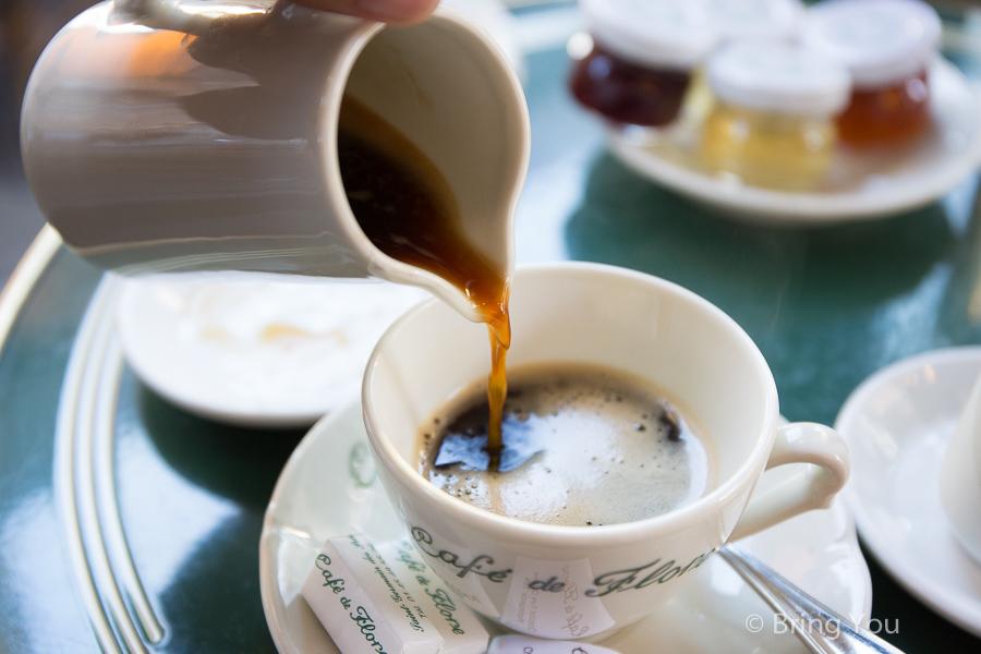 cafe-de-flore-13