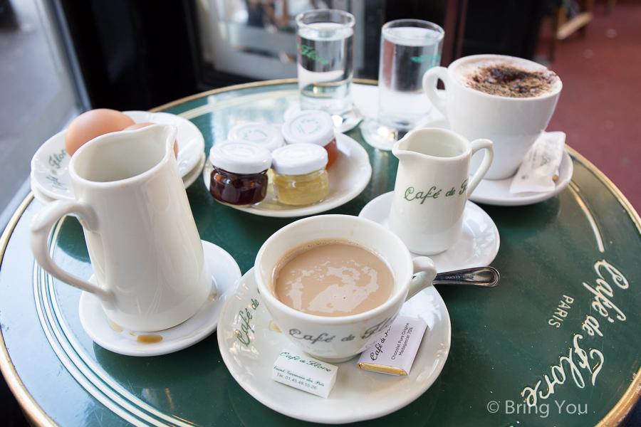 cafe-de-flore-14