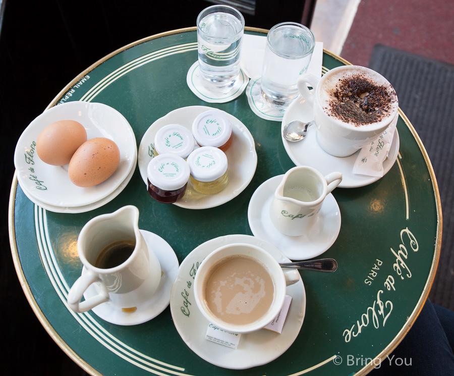 cafe-de-flore-15