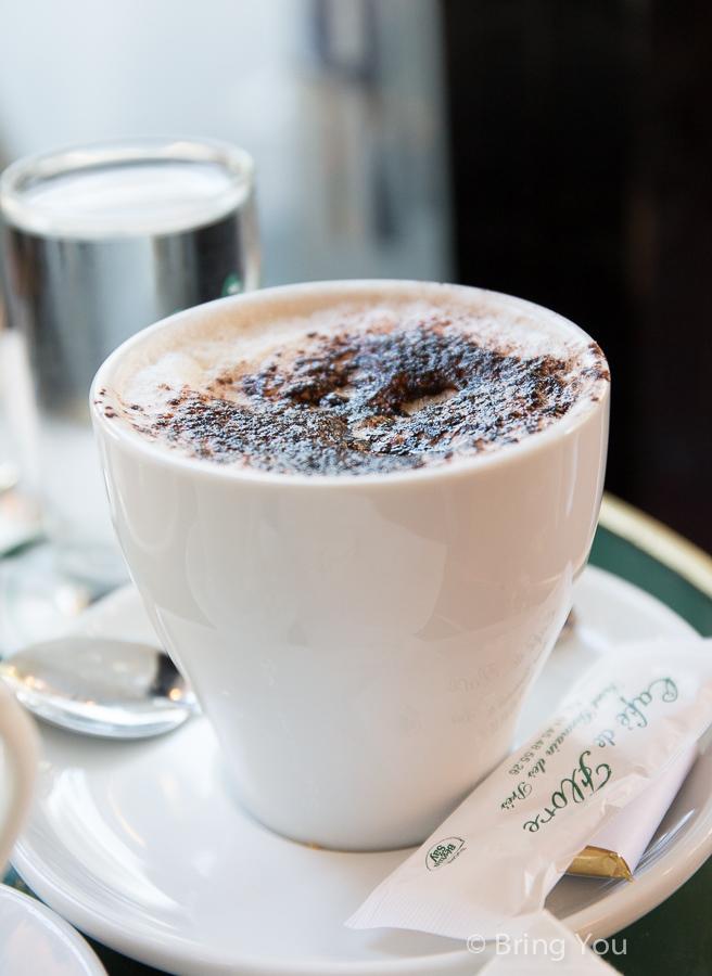 cafe-de-flore-16