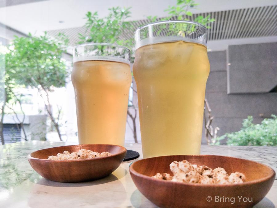 japanese-brunch-rukomoku-13