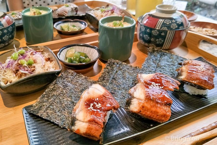 japanese-brunch-rukomoku-16
