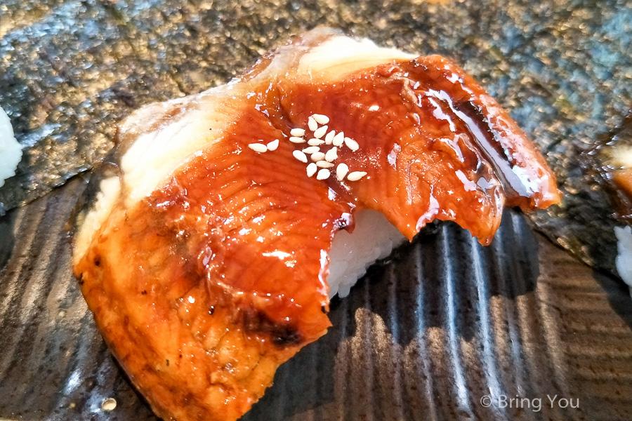 japanese-brunch-rukomoku-17