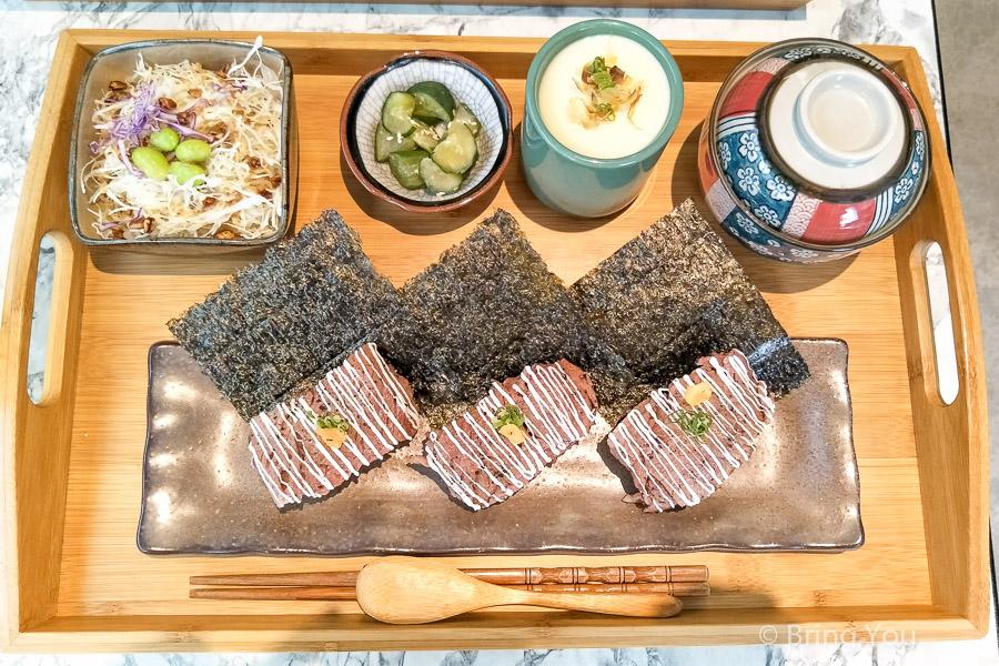 japanese-brunch-rukomoku-19