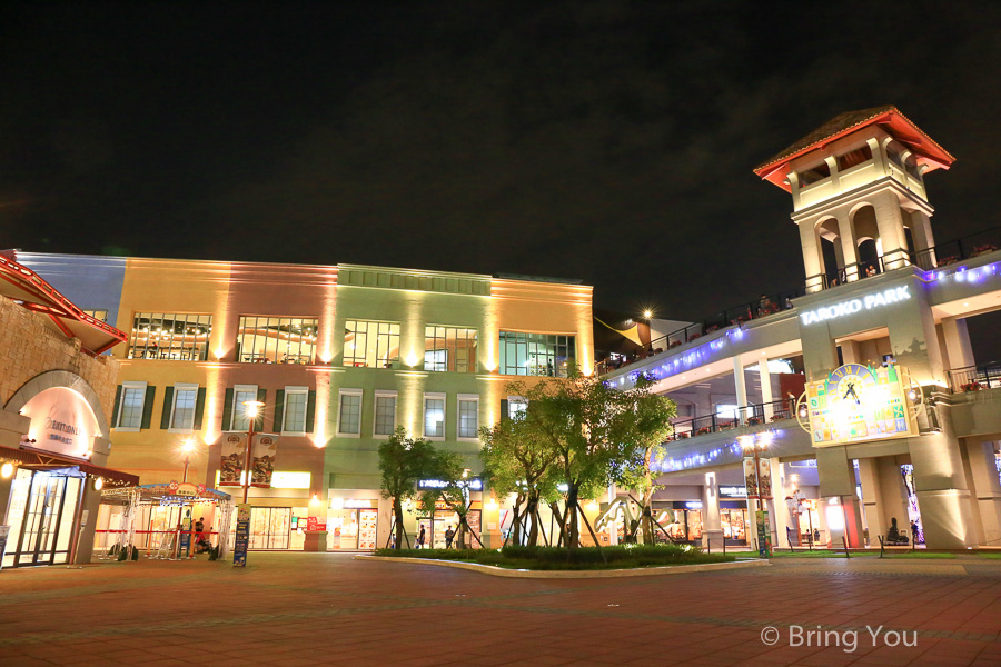 kaohsiung-department-store