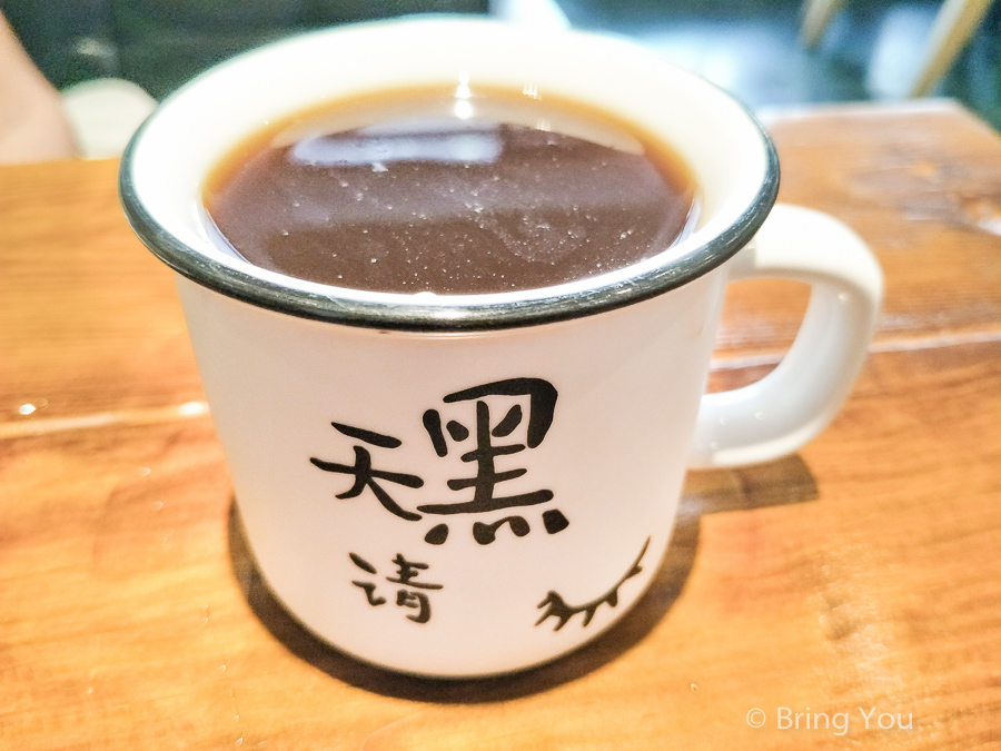 kaohsiung-japanese-food-11