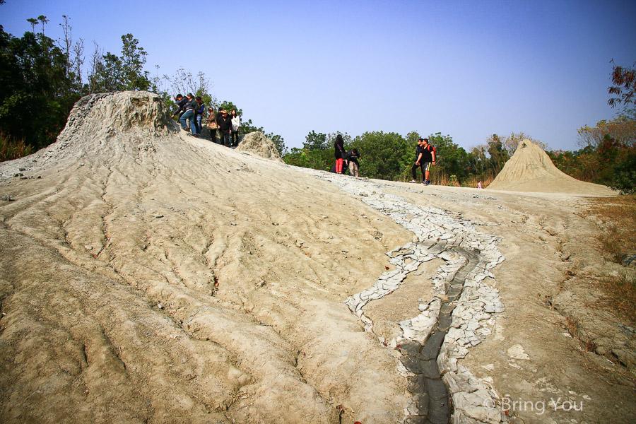 kaohsiung-mud-3