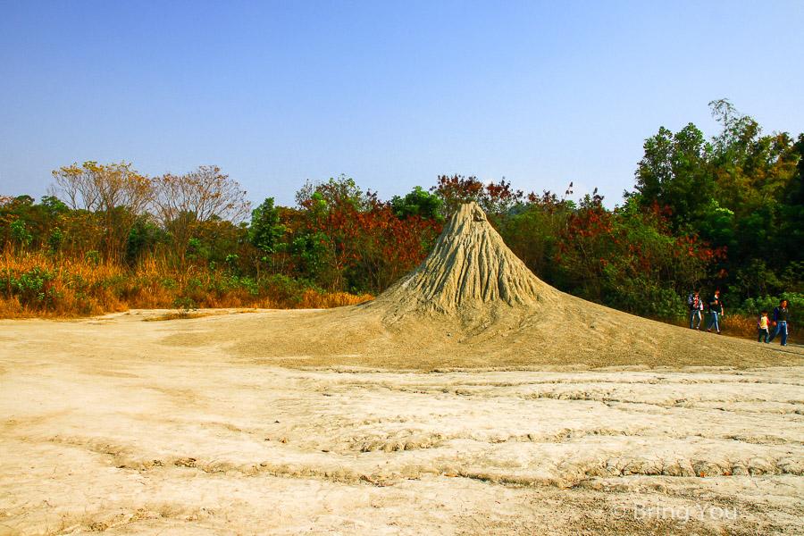kaohsiung-mud