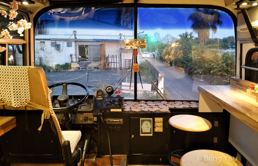 kaohsiung-ramen-bus-15