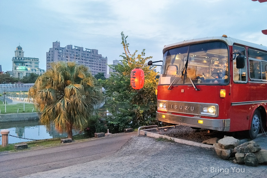 kaohsiung-ramen-bus-7