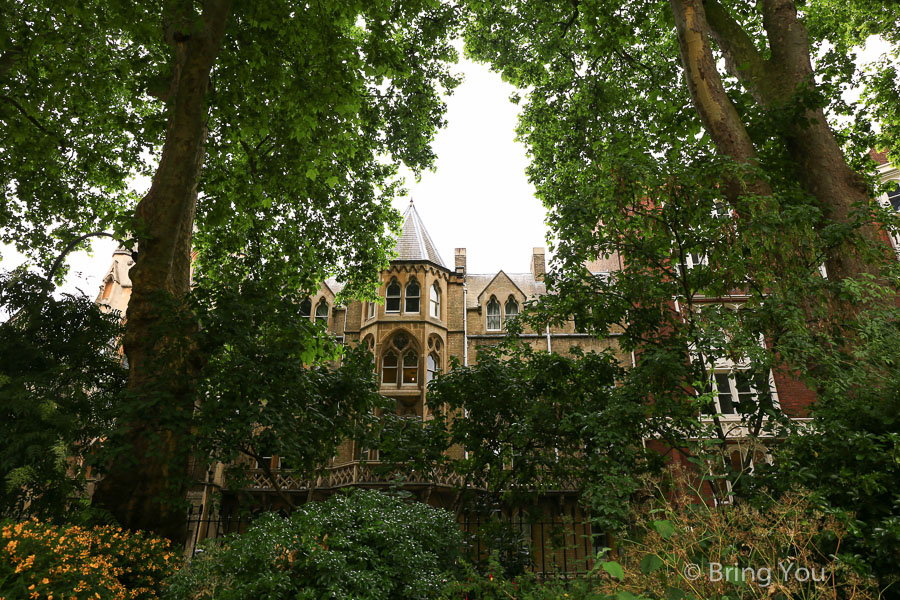 london-university-4