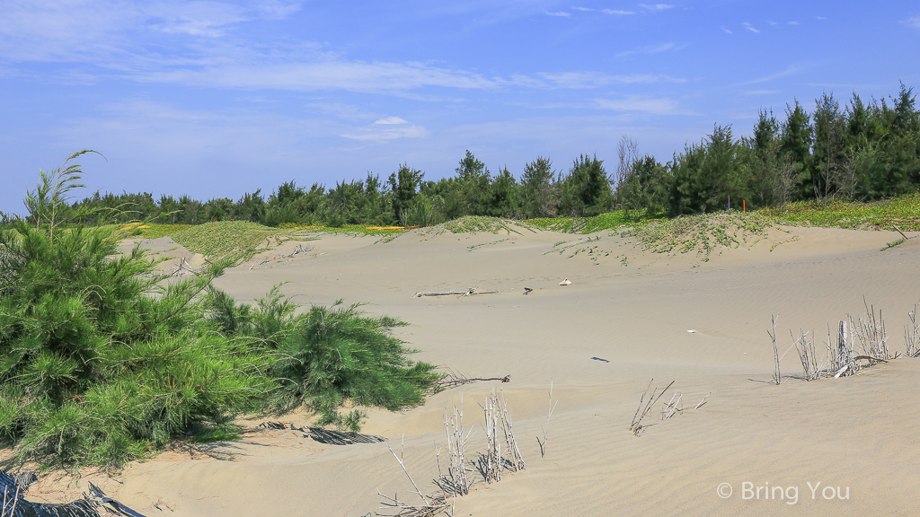 tainan-desert-11
