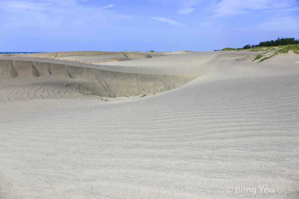tainan-desert-6