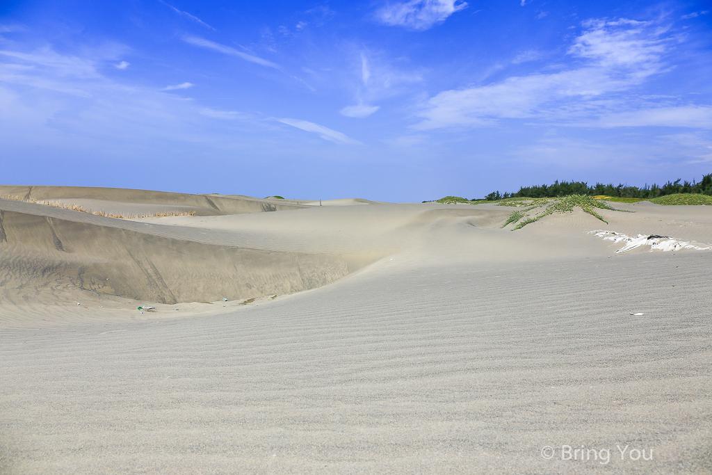 tainan-desert-7