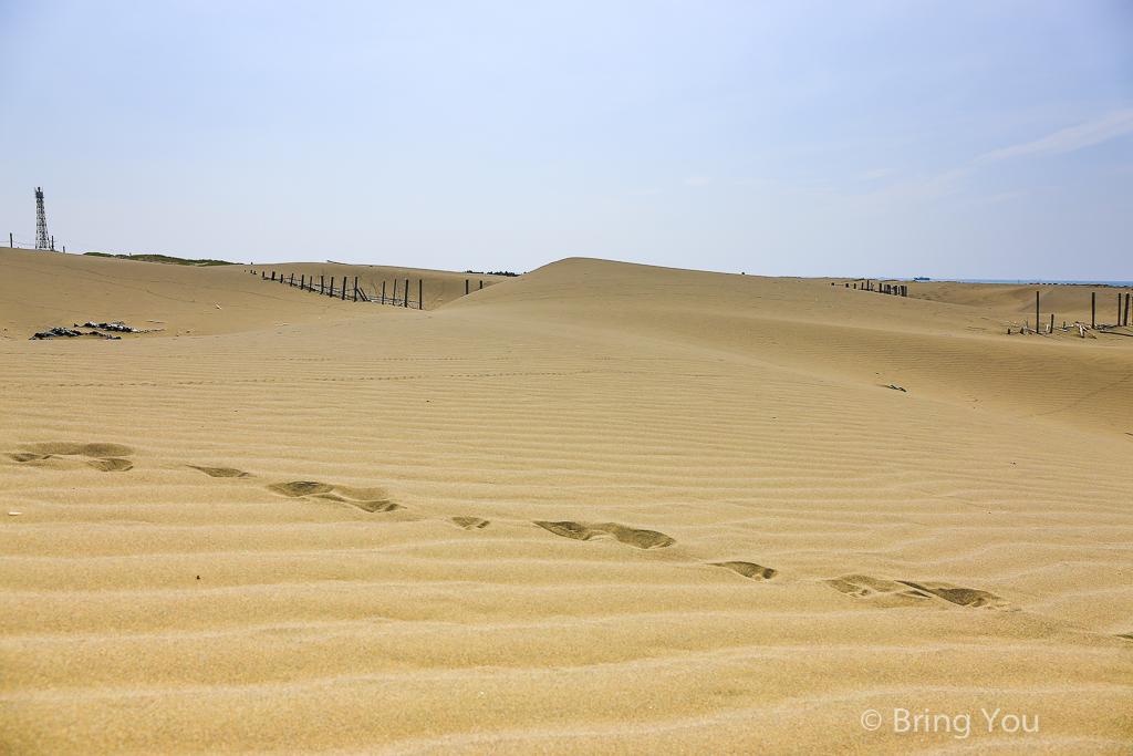 tainan-desert-8