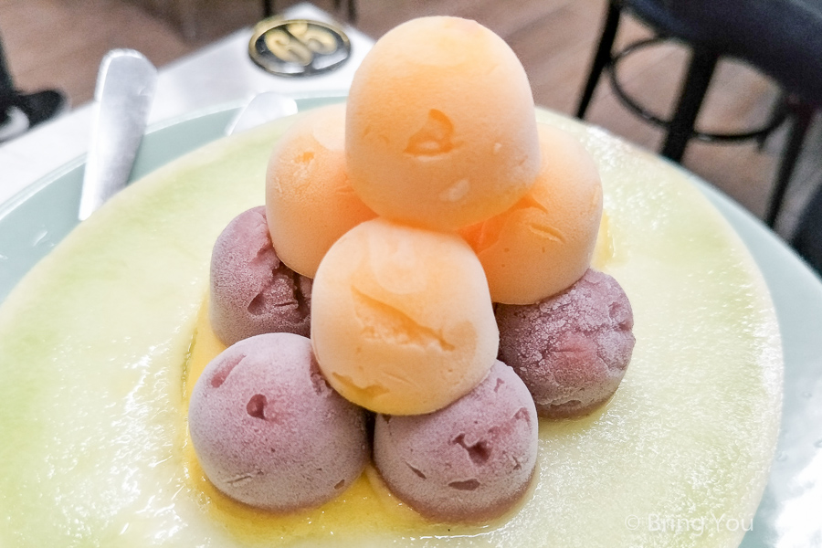 tainan-fruit-ice-4