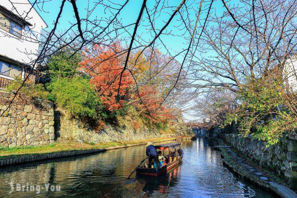2020關西廣域鐵路周遊券(JR West Pass/Kansai Wide Area):天橋立、琵琶湖、倉敷、城崎溫泉五日遊行程