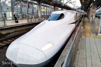 【關西交通票券攻略】如何選擇京都大阪交通票券玩起來最省錢?(2019新版)