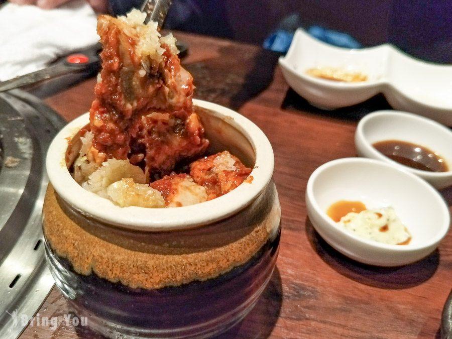 大阪燒肉吃到飽-焼肉 王道ファミリア
