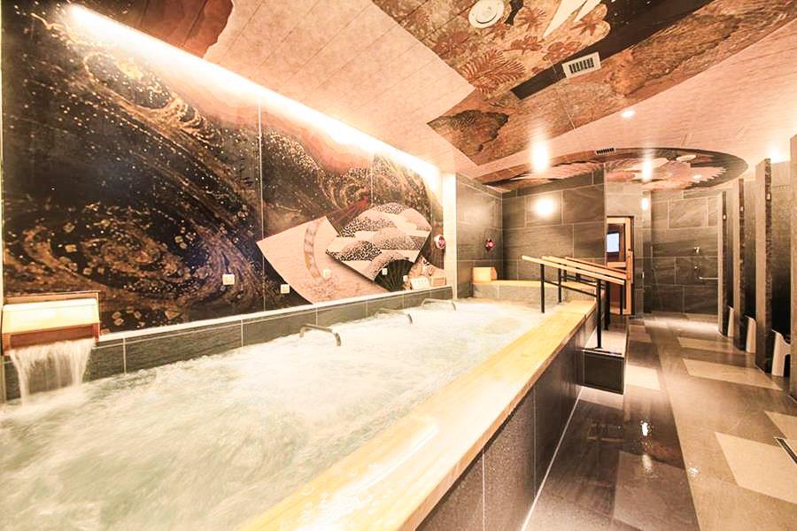 【東京上野住宿】10間⾼評價上野飯店推薦—交通方便、近上野地鐵站、平價、高CP值好選擇