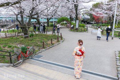 【東京自助旅行問題集】出發前一定會有的問題
