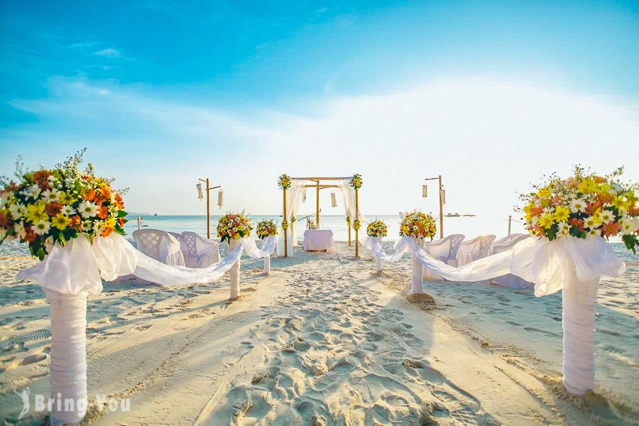 【長灘島住宿推薦】10間S1.S2.S3超唯美浪漫海景酒店、度假村,坐擁網美打卡必備泳池、沙灘