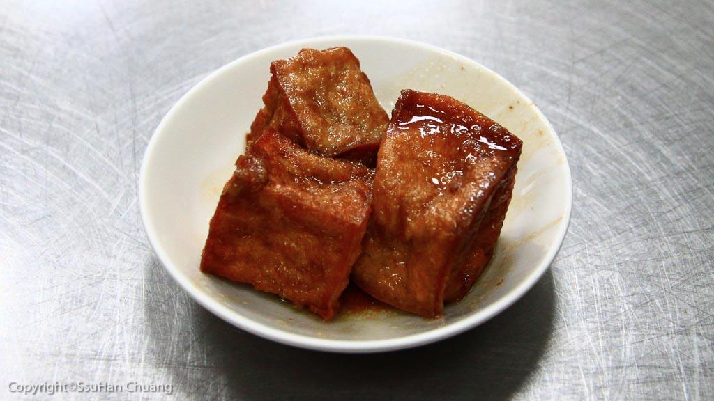 台南紅燒花枝羹-14