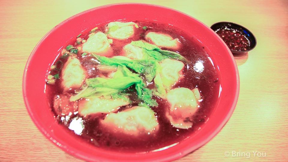 吳媽家水餃-5