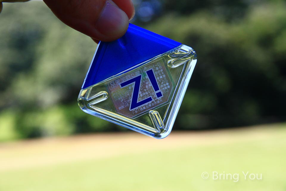 【東京必買】日本藥妝心得分享,SHISEIDO E+B6 藥用護唇膏 & 休足時間 &Z! 眼藥水