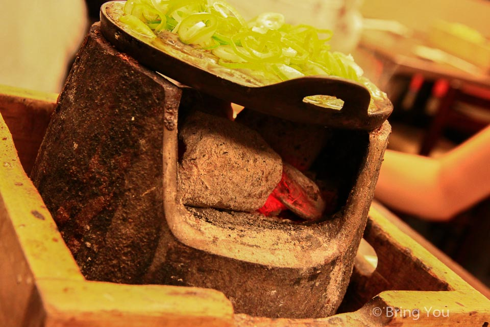 淺草美食-3