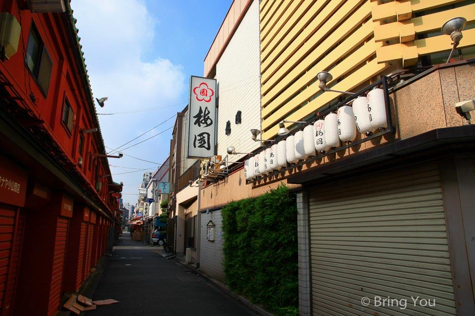 淺草-17