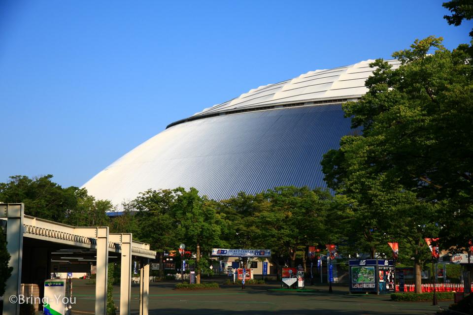 【東京交通】如何前往西武球場前站(從池袋 or 新宿出發)