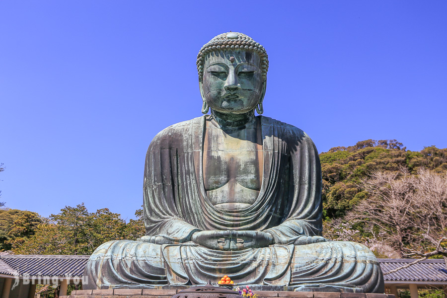 A Complete Travel Guide to Kamakura for First-Time Visitors