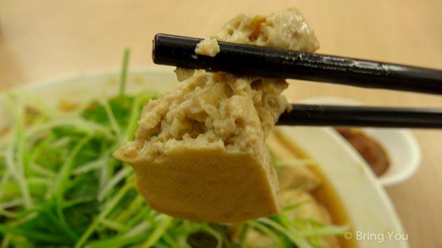 江豪記臭豆腐-5