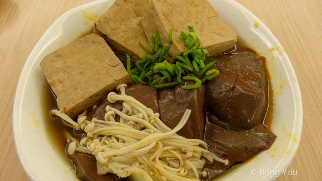 江豪記臭豆腐-6