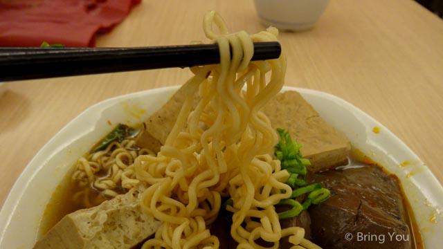 江豪記臭豆腐-8