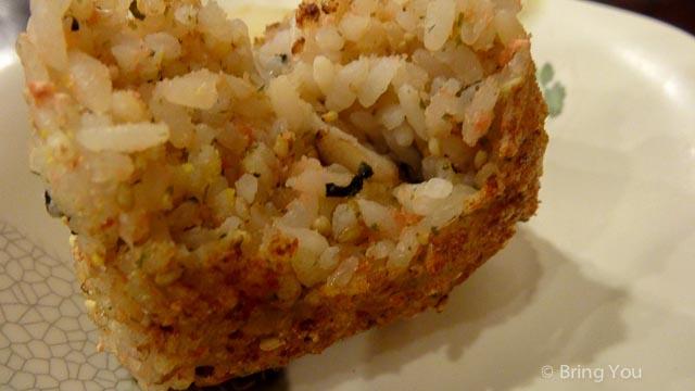達卡廣式燒烤-10