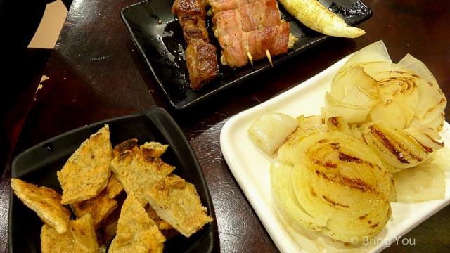 達卡廣式燒烤-3