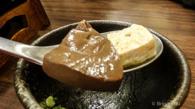 阿榮臭豆腐-10